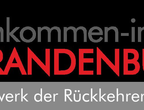 """Fachveranstaltung des Netzwerkes """"Ankommen in Brandenburg"""" findet in Spremberg statt"""